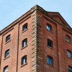 Native's London Warehouse aparthotel in Manchester – new details revealed