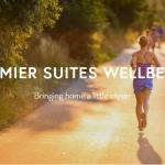 Premier Suites announces wellbeing initiative