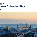Savills Spotlight : European extended stay market set to expand as condidence grows