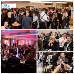 Last chance to book! Over 450 people to attend the ASAP Convention & Gala Dinner