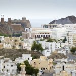 Radisson to open two new serviced apartment hotels in Oman