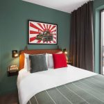 Supercity Aparthotels arrives in Manchester with exclusive opening offer