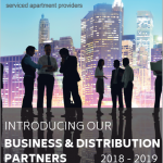 ASAP Business and Distribution Partner Directory 2018-19 launched