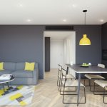 Staycity opens on Dublin Chancery Lane