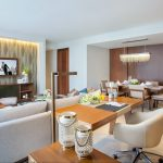 Ascott announces strategic alliance with Indonesia's leading developer