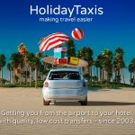 Hotelbeds to acquire HolidayTaxis Group as added ancillary offering