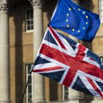 Travel buyers fear long-term impact of Brexit