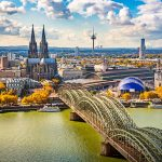 Germany has most hotel projects in the pipeline in Europe, UK second