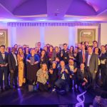 ASAP Awards 2018 recognise outstanding industry performers following record year