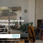 Airbnb business travel growing fastest in Africa and Latin America