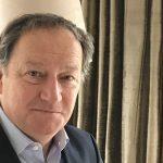 Oakwood names industry veteran to head EMEA