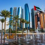 Abu Dhabi names new tourism chief for UK and Ireland