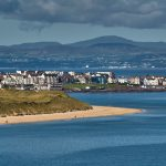 Aparthotel among projects to benefit from £17m fund for Open Championship