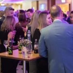 ASAP launches its 2019 event programme with member and partner networking on Jan 24th