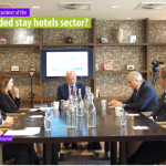 Should the extended-stay sector be considered its own asset class? [Video]