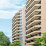 Oakwood strengthens Serviced Apartment presence in Northern Virginia