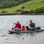 VisitScotland charity initiative 'transforms' Scottish tourism