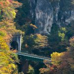 Japan Tourism showcases Tohoku region with new video campaign
