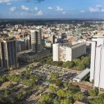 Multinationals drive increase in serviced apartments over hotels in Kenya