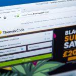 Airbnb, Thomas Cook, Booking, Expedia, Ctrip – stategies 2018-2025