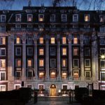 Millenium and Copthorne profit fall – Brexit, serviced apartments and Airbnb blamed