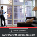 ASAP launches directory of Quality Accredited serviced apartments to help drive industry standards