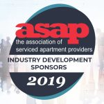 ASAP welcomes 2019 Industry Development Sponsors