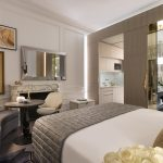 Ascott opens La Clef Champs-Élysées Paris, part of The Crest Collection