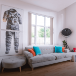 ASAP welcomes Hull Serviced Apartments as Quality Accredited Member