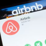 Airbnb claims more home-rentals that competitors, at six million listings