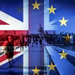 Travel uncertain as world watches UK Brexit situation
