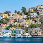 More employed in Greek tourism than ever, signalling economic recovery