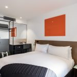 Ascott expands short-stay offerings with Citadines Connect business hotels