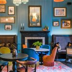 IHG opens Kimpton® Hotels & Restaurants in Edinburgh