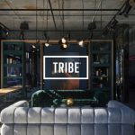Accor launches new stripped-back urban lifestyle brand, Tribe