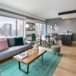 Blueground raises $20m for flexible turnkey short let rental apartments