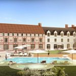 Staycity Group to open first resort-style aparthotel, in Paris, this August