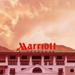 Marriott officially launching its homesharing arm