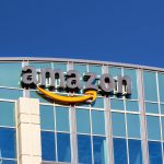 Amazon advertising job roles suggesting sights are set on hospitality sector