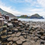 National Trust examines tourism impact on Giant's Causeway