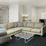 Singapore-based COMO opens luxury short-let residences in Mayfair