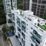 Co-living operator Hmlet signs largest serviced apartment property, in Singapore