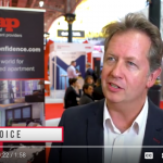 James Foice video interview: the benefits of Quality Accreditatation