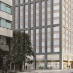 Planning green light for Staycity Wilde aparthotel in Whitechapel