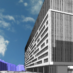Plans for Plymouth aparthotel refused at Planning stage