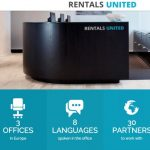 Rentals United homestay distribution tech raises $4 Million