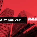 Opportunity to submit data for ASAP 2019 Salary Survey – open now!