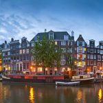 More than 30,000 Dutch claiming service fees back from Airbnb
