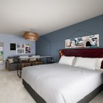 IHG Atwell Suites brand to fill the gap between Extended Stay and Select Service