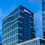 169-apartment Radisson Residences Vadistanbul opens in the heart of Istanbul